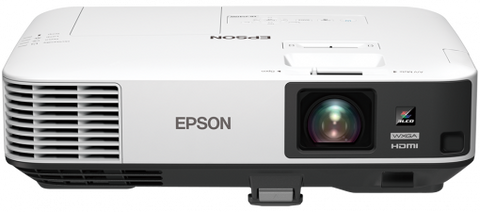 Epson EB-2155W (5000Lumens) WXGA (New Years Specials),- Avico