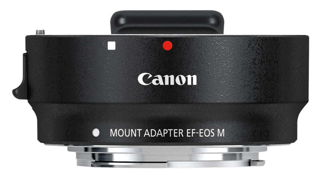 Canon EF - 12 II Extension tube,- Avico