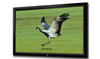 "Avico JK 106"" 234.5 x 132 Standard Fixed Frame Screen, 16:9 JK-F9 106"