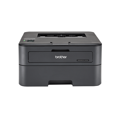 Brother Black & White Laser Printer HL-L2365DW,- Avico