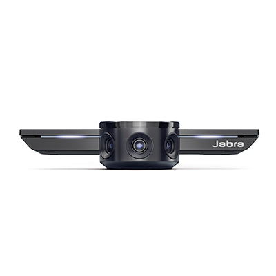 Jabra PanaCast Video Solution J-PANACAST