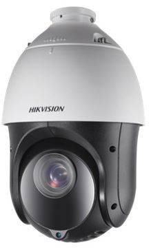 Hikvision 2MP Analogue Infra-red PTZ DS-2AE4225TI-D