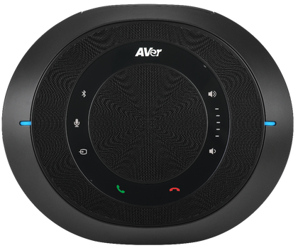 Aver FONE540/VC520 Pro Additional Speakerphone