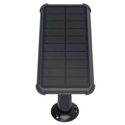 Ezviz Solar Charging Panel for C3A CS-CMT-Solar Panel