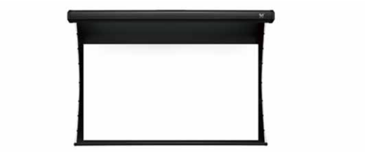 "Avico JK 133"" 295 x 165 Tensioned Pro Tab Electric Screen, 16:9 JK-HD3 E9 133T"