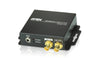 Aten 3G-SDI to HDMI/Audio Converter VC480