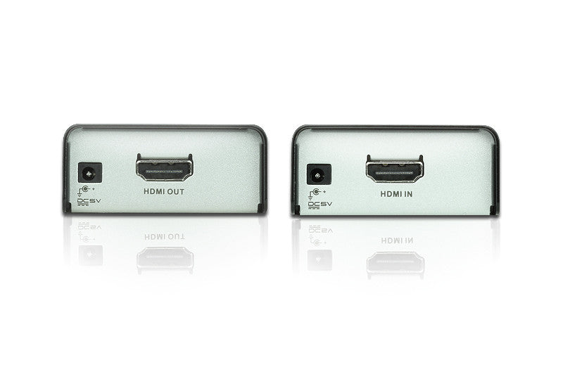 Aten HDMI Cat 5 Extender VE800A