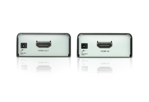 Aten HDMI Cat 5 Extender VE800A,- Avico