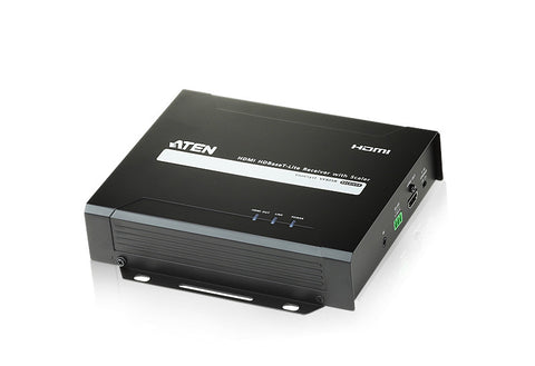 Aten HDMI HDBaseT-Lite Receiver with Scaler VE805R,- Avico