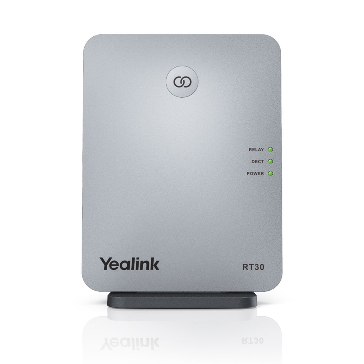 Yealink DECT Repeater Y-RT30