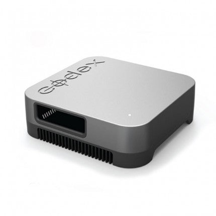 Canon Codex Capture Drive 2.0 Dock Kit,- Avico