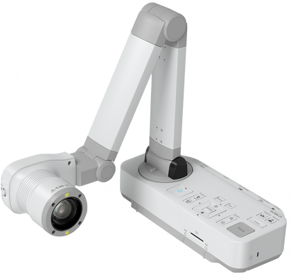 Epson Document Camera ELPDC21,- Avico