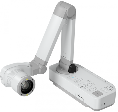 Epson Document Camera ELPDC13