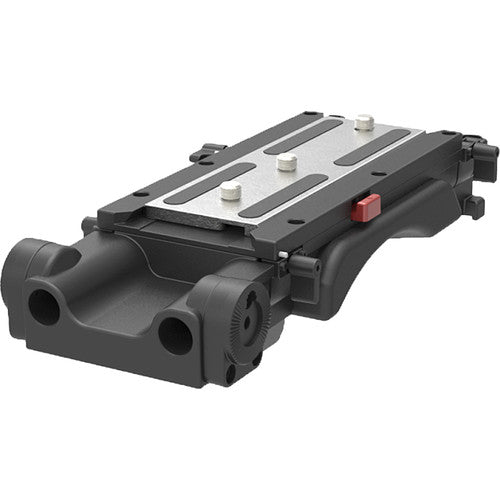 Panasonic Cinema-Style Shoulder Mount for VariCam LT - AU-VSHL2G