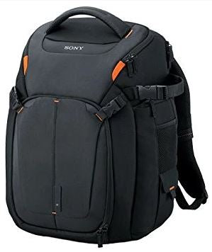 Sony LCS-BP3 Backpack for DSLR - 1 Left!,- Avico