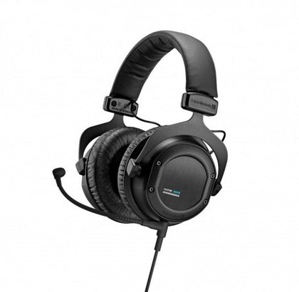 Beyerdynamic Custom Game Closed Back Headset