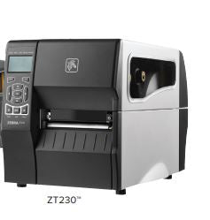 Zebra Label Printer ZT230-E,- Avico