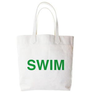 the big bag-natural-swim