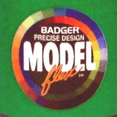 Badger Model-Flex