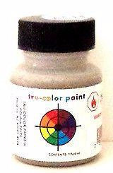 Tru-Color TCP-121 MP Missouri Pacific Eagle Gray 1 oz Paint Bottle