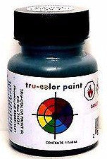 Tru-Color TCP-041 Guilford Grey 1 oz Paint Bottle
