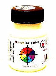 Tru-Color TCP-018 Gloss Finish 1 oz Paint Bottle