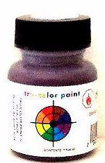 Tru-Color TCP-132 CGW/SOO Chicago Great Western Maroon 1 oz Paint Bottle
