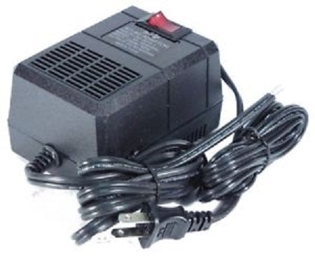NCE 215 DCC P515 Power supply for PH-Pro 15v AC 5 Amp.