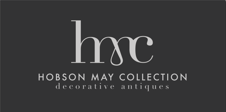 Hobson May Collection