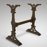 19th Century Tavern Table - Hobson May Collection - 3
