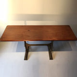 19th Century Tavern Table - Hobson May Collection - 4