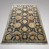 Stunning Jaipur Wool Rug - Main View - 1