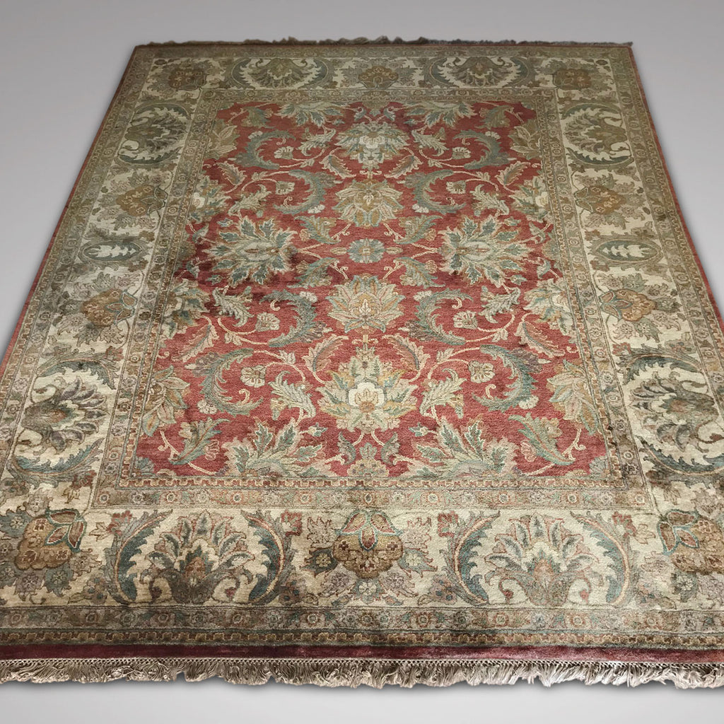 Large Jaipur Rug - Main View - 1