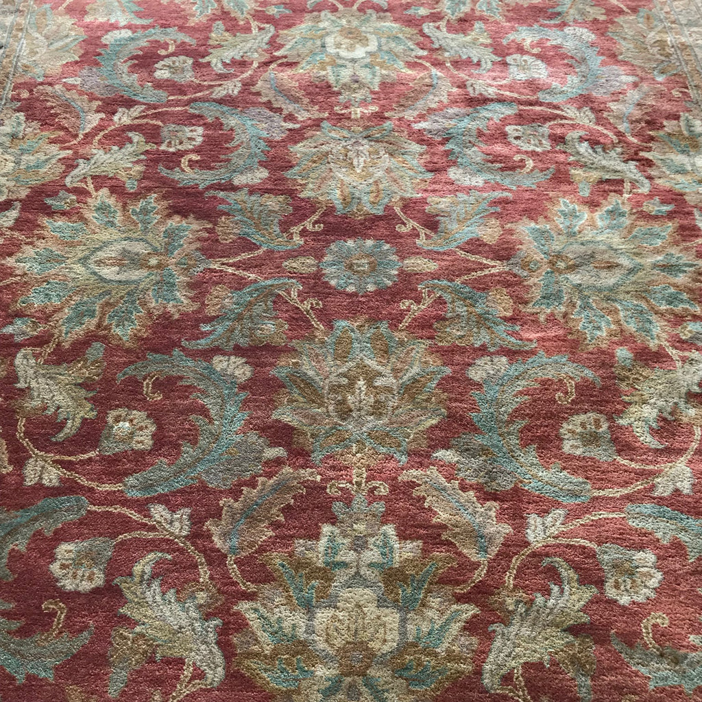 Large Jaipur Rug - Detail View - 7
