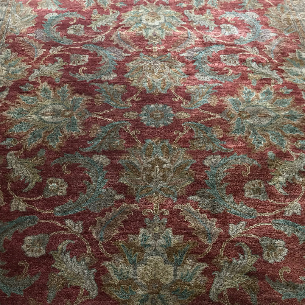 Large Jaipur Rug - Detail View - 6