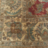 Large Jaipur Rug - Detail View - 5