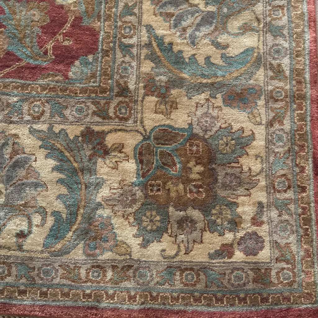 Large Jaipur Rug - Detail View - 4