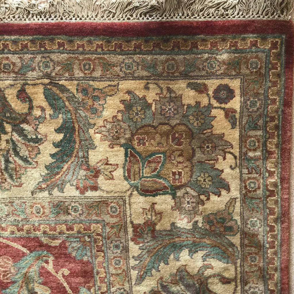 Large Jaipur Rug - Detail View - 3