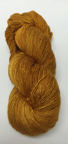 Mini Maiden by Hand Maiden Fine Yarns