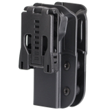 Blade Tech_5.11 Tactical Gun Holster OWB Revolution with Tek Lok