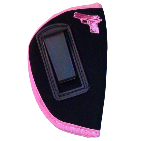 Concealed Gun Holster for Women