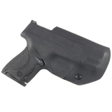 Concealment Express IWB KYDEX Holster