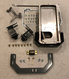 FX LSx ULTIMATE Swap Kit - 6L80 / 6L90 Transmission