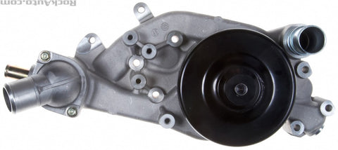 Chevy LSA Water Pump