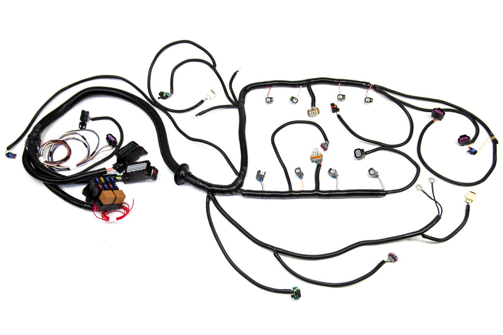 Underhood Wiring Harness Ls on ls1 power steering pump, ls1 swap harness, ls1 fuel filter, ls1 oil cooler, ls1 exhaust, ls1 ignition wire terminals, 68 camaro ls1 wire harness, ls1 pulley, stock ls1 harness, ls1 fuel rail, ls1 engine harness, ls1 driveshaft, ls1 fuel pressure regulator, ls1 fuel line, ls1 wheels, 2000 ls1 harness, ls1 brakes, custom ls1 harness, ls1 carburetor,