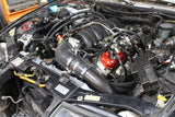 Z32 300ZX LS Swap Engine Installation Service