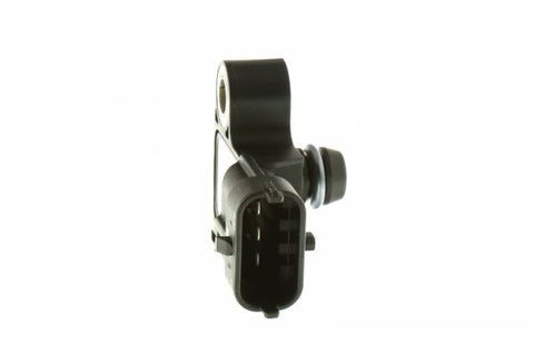LS3 Manifold Absolute Pressure (MAP) Sensor