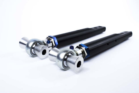 SPL TITANIUM Tension Rods S13/Z32/R32 GTS