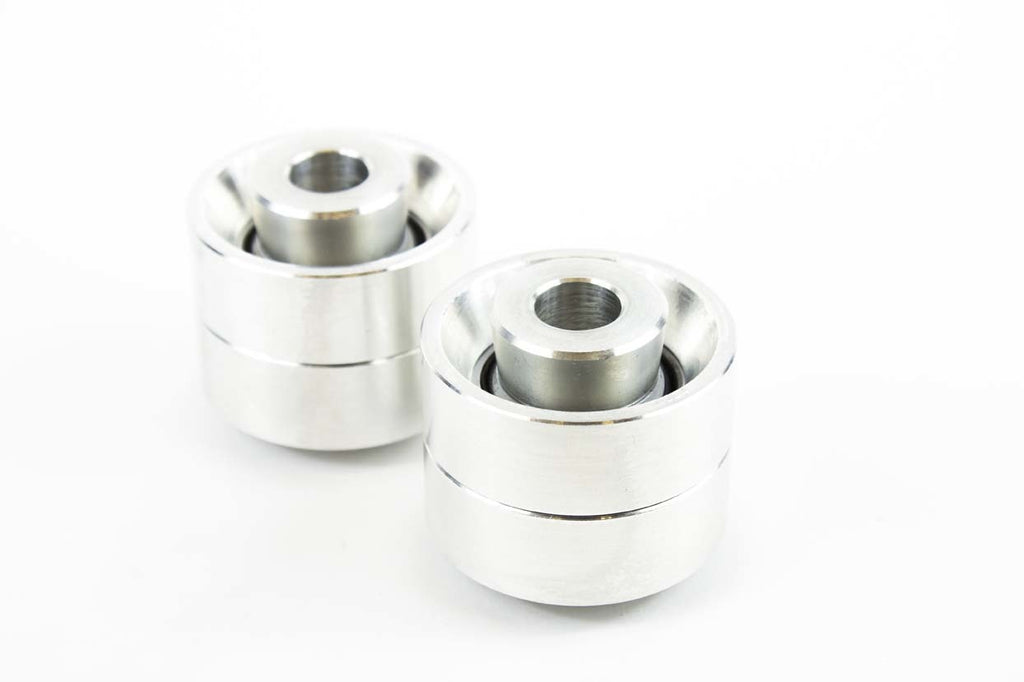 SPL FKS Rear Knuckle Shock Mount Bushings Z32