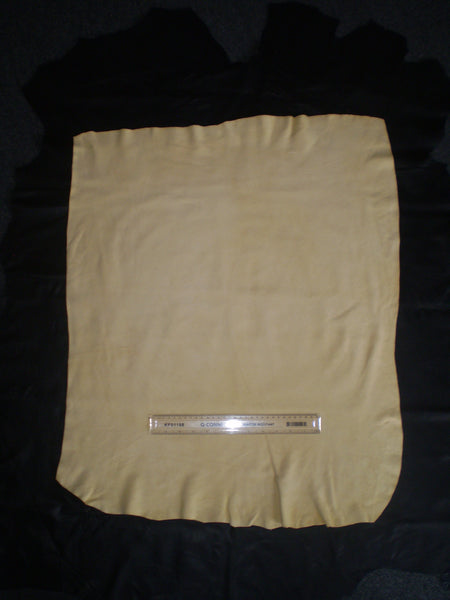 Chamois Veltex Quality Giant 5.5 Sqft